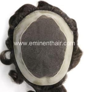 Eminent Hair Toupee Wig
