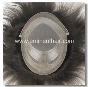 Men Hair Prosthesis