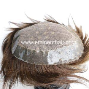 Repair Hair Piece