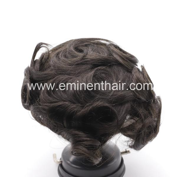 Hair Prosthesis