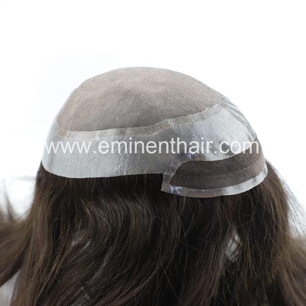 hair-img