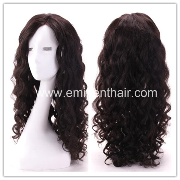 Hair Piece for Women
