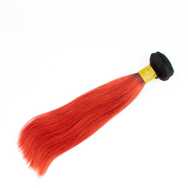 #613 Remy Hair U Tip Hair Extension
